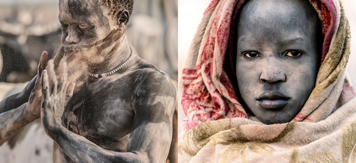 2019 Travel Photographer of the Year. Oto najlepsze zdjęcia podróżnicze roku