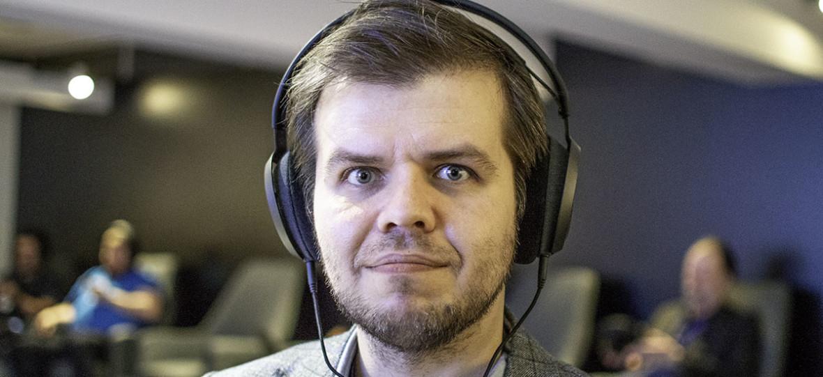 Philips wraca na rynek premium audio. Słuchawki Fidelio X3 rzucają wyzwanie Sony i Bose