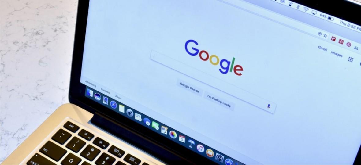 Koniec karcianych sobowtórów. Chrome będzie lepiej chronił użytkowników przed dublowaniem stron