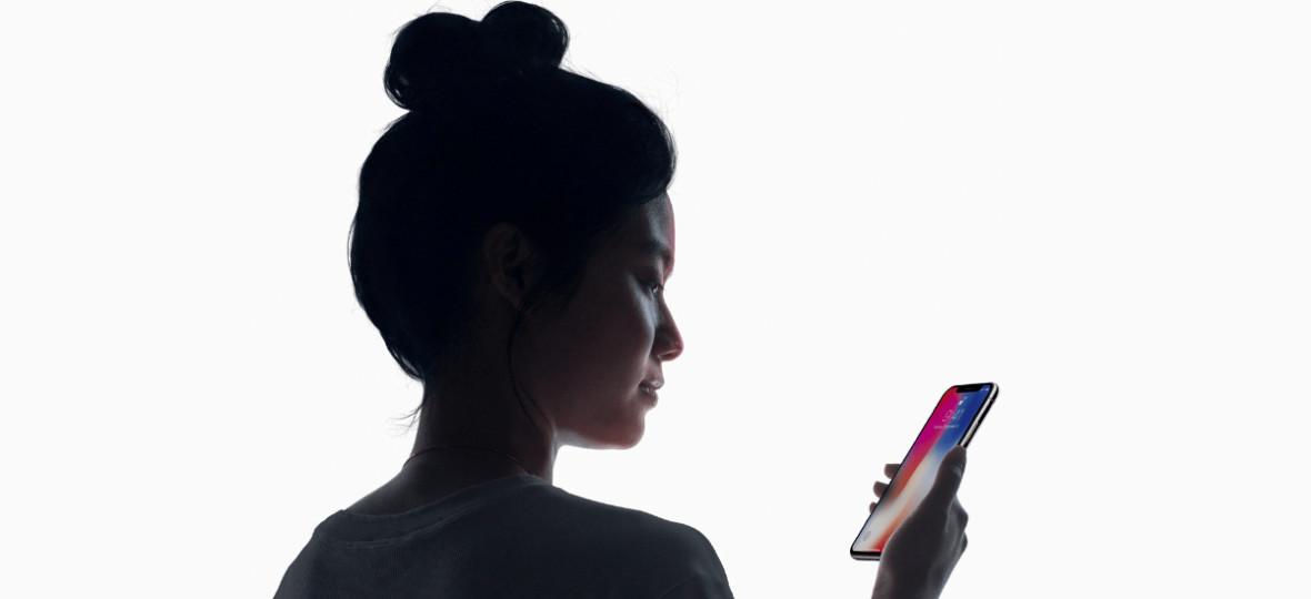 Od teraz iPhone może być twoim kluczem do konta Google. To wyjątkowo bezpieczne