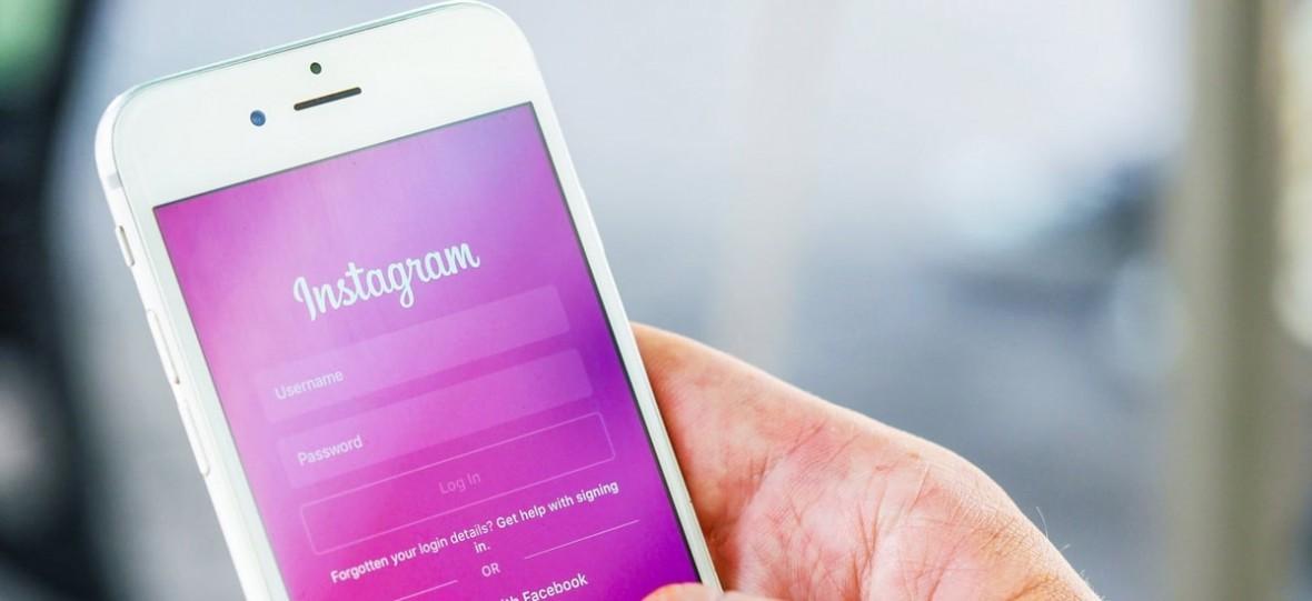 Instagram zmieni sposób pauzowania Stories. Już nie będę się czuł głupio, dociskając ekran