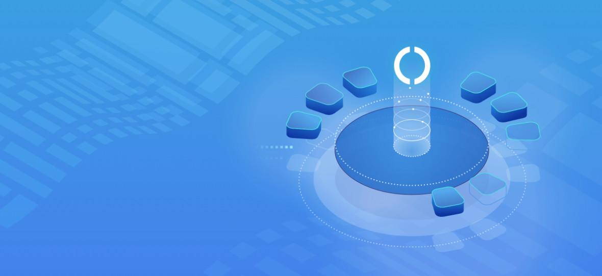 Jak w 10 minut uruchomić bezpłatny system do zarządzania Kubernetesem?