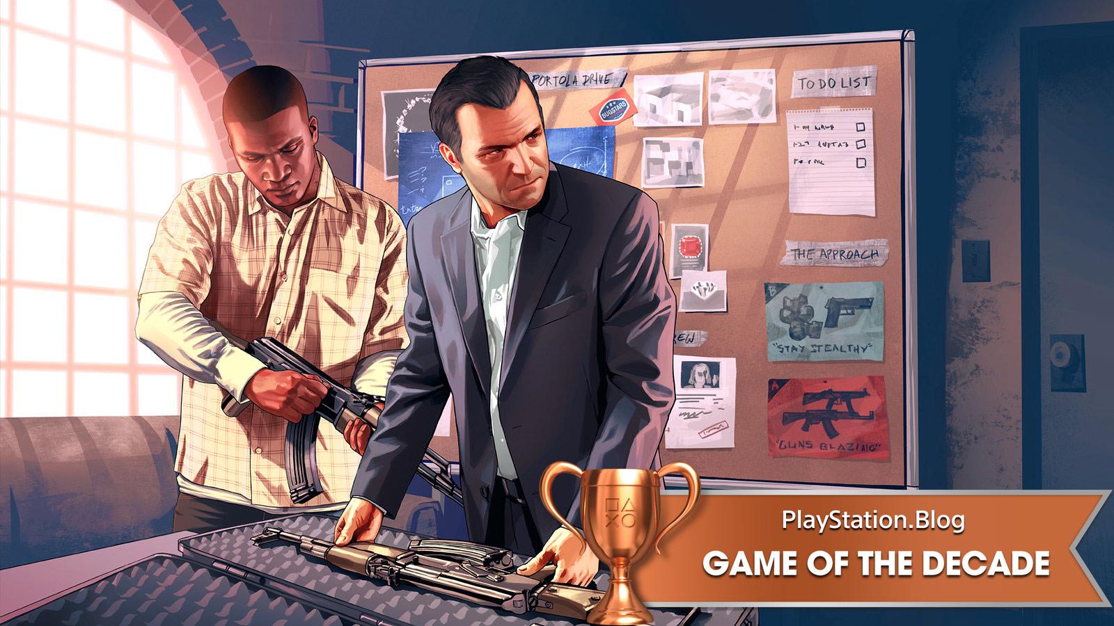 playstation 4 najlepsze gry ps4