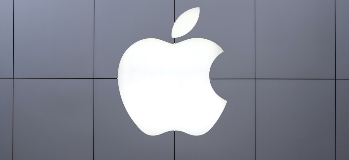 Wielki powrót iPhone'a