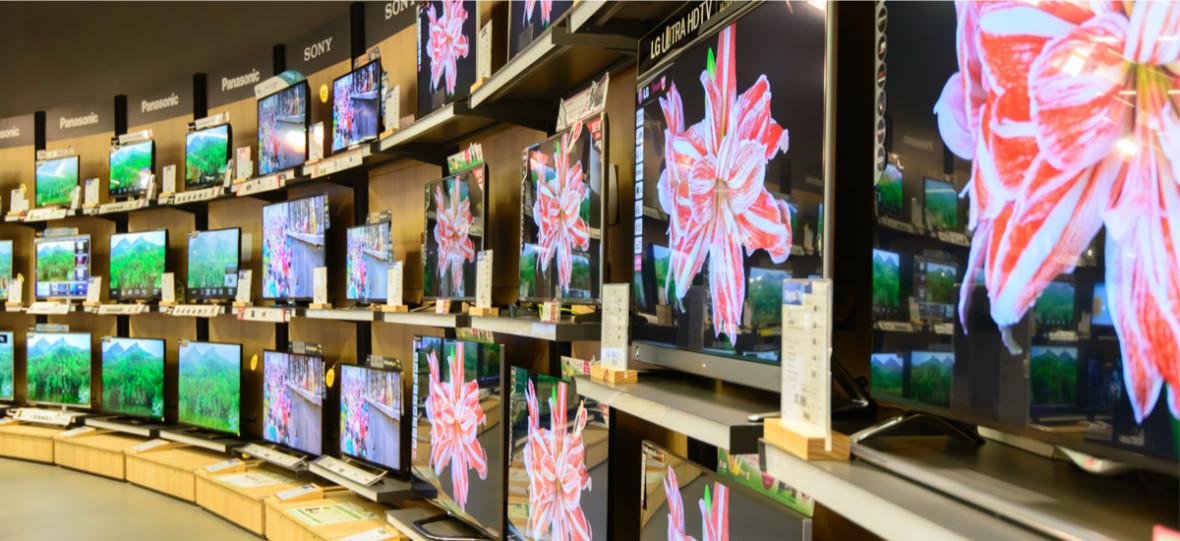 Twój telewizor ma DVB-T1 czy DVB-T2? Te pierwsze za 30 miesięcy przestaną odbierać telewizję naziemną