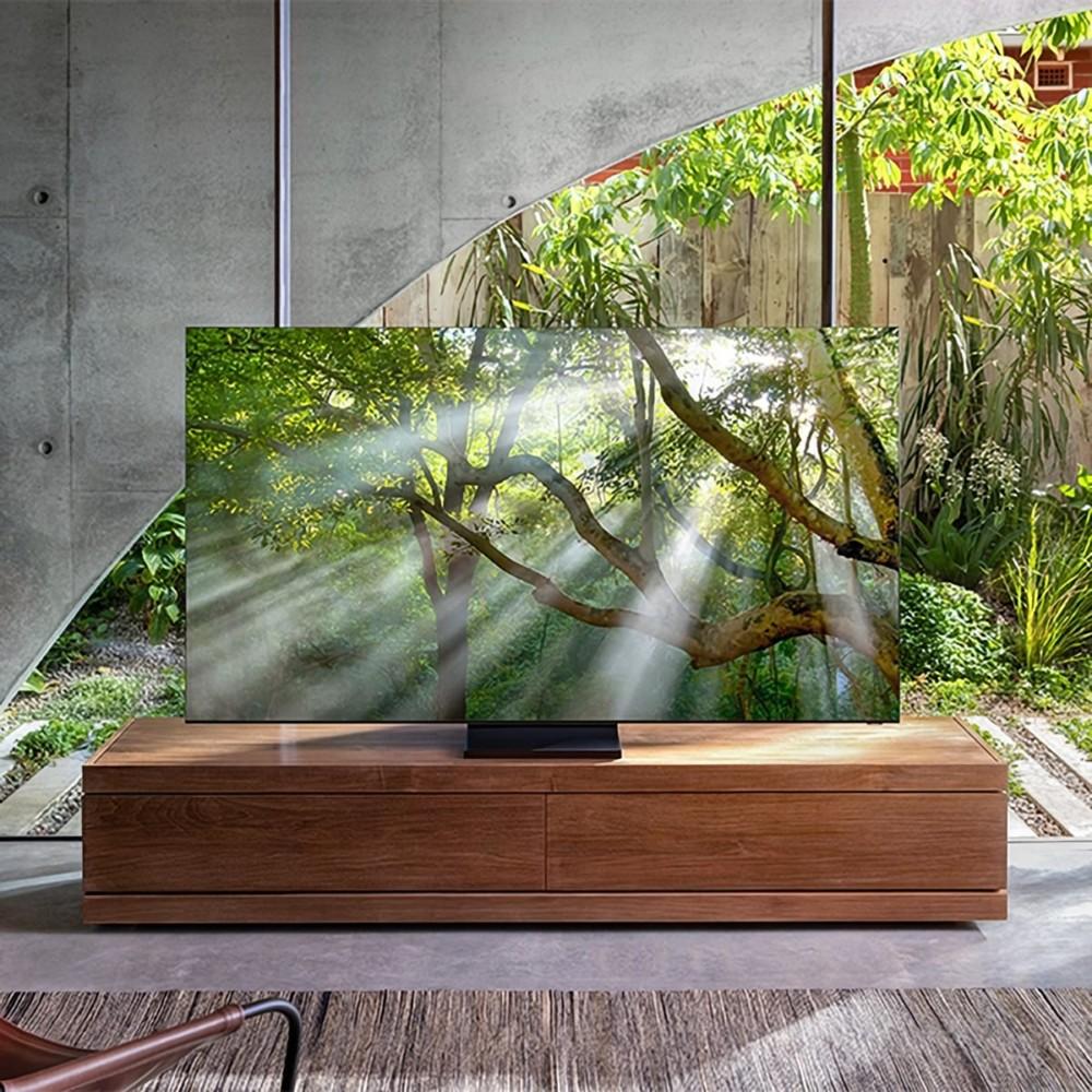 telewizory 2020 samsung lg