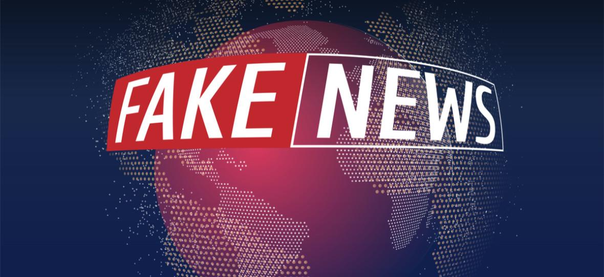 """wPolityce.pl puścił klimatycznego fake newsa i nie widzi w tym nic złego. """"Tanie i bezwartościowe dziennikarstwo"""""""