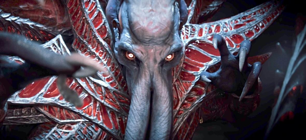 Baldur's Gate 3 na filmie z rozgrywką! To będzie hardkorowy cRPG – twórca gry padł przy pierwszej walce