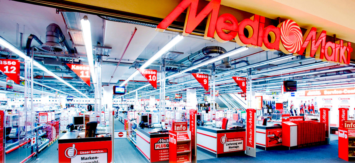 MediaMarkt zdradza, jakie gry najchętniej kupują Polacy. Rządzi PS4, a Switch daje łupnia Xboksowi