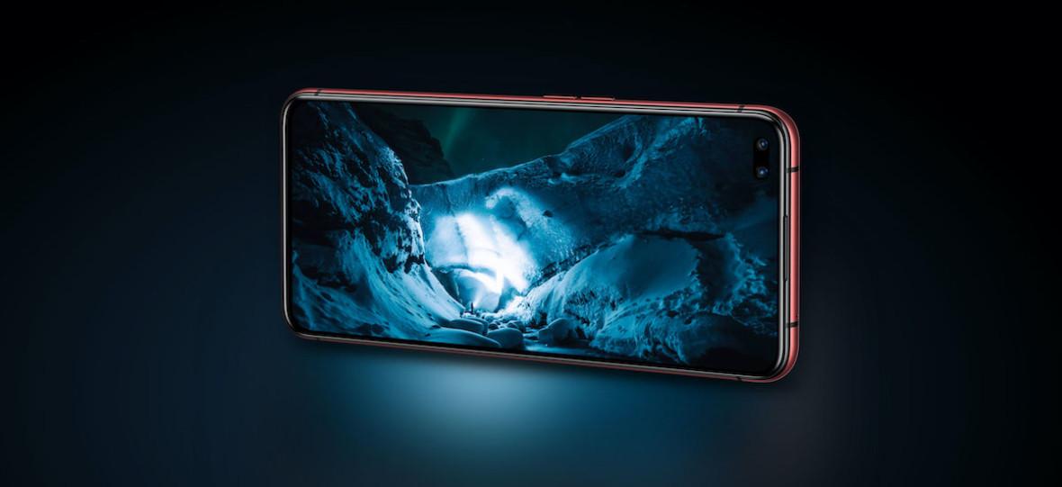Realme oficjalnie wejdzie do Polski. Xiaomi ma się czego obawiać