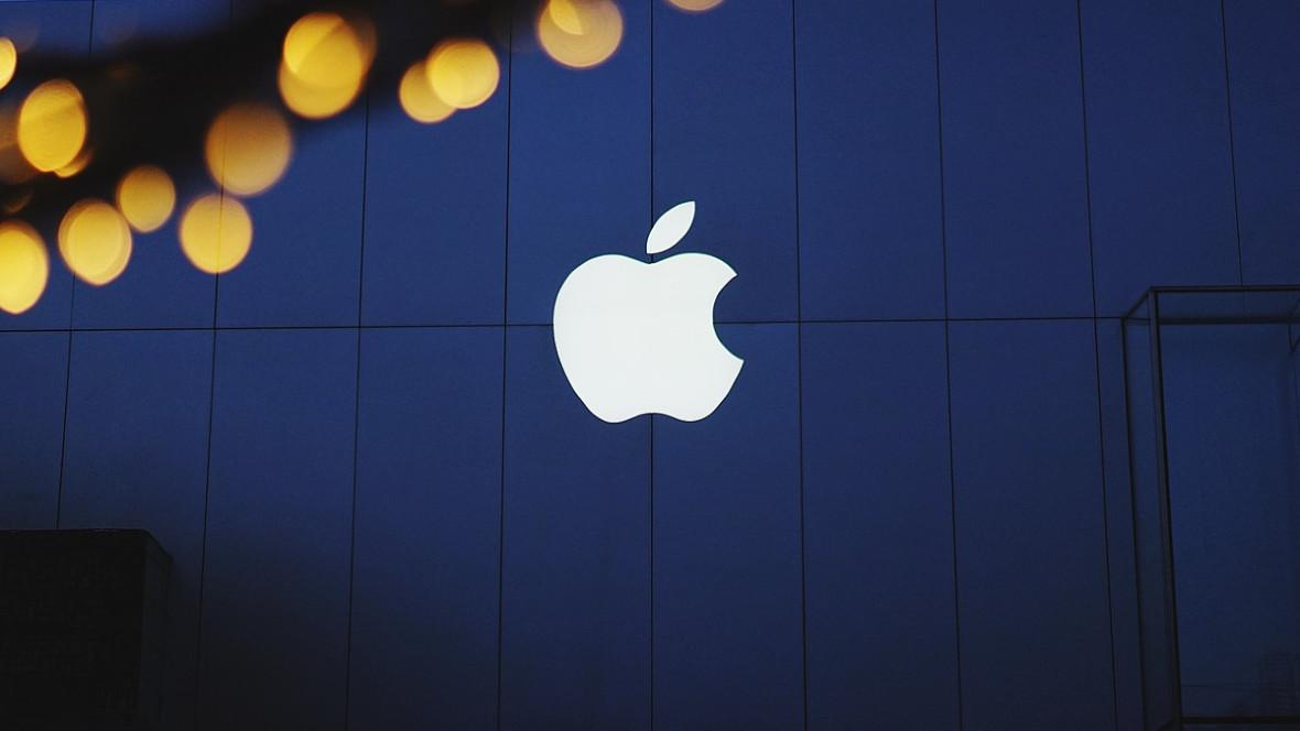 Zupełnie nowy iMac i 14-calowy MacBook Pro – nadchodzą nowe komputery Apple'a