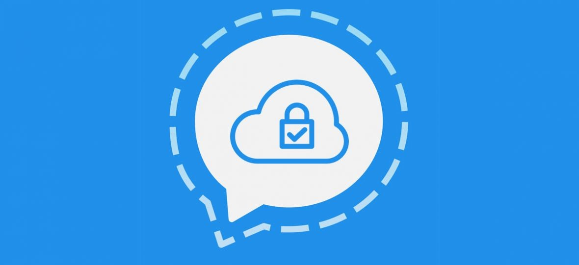 Korzystasz z Messengera lub WhatsAppa? Komisja Europejska zaleca swoim ludziom używanie Signala