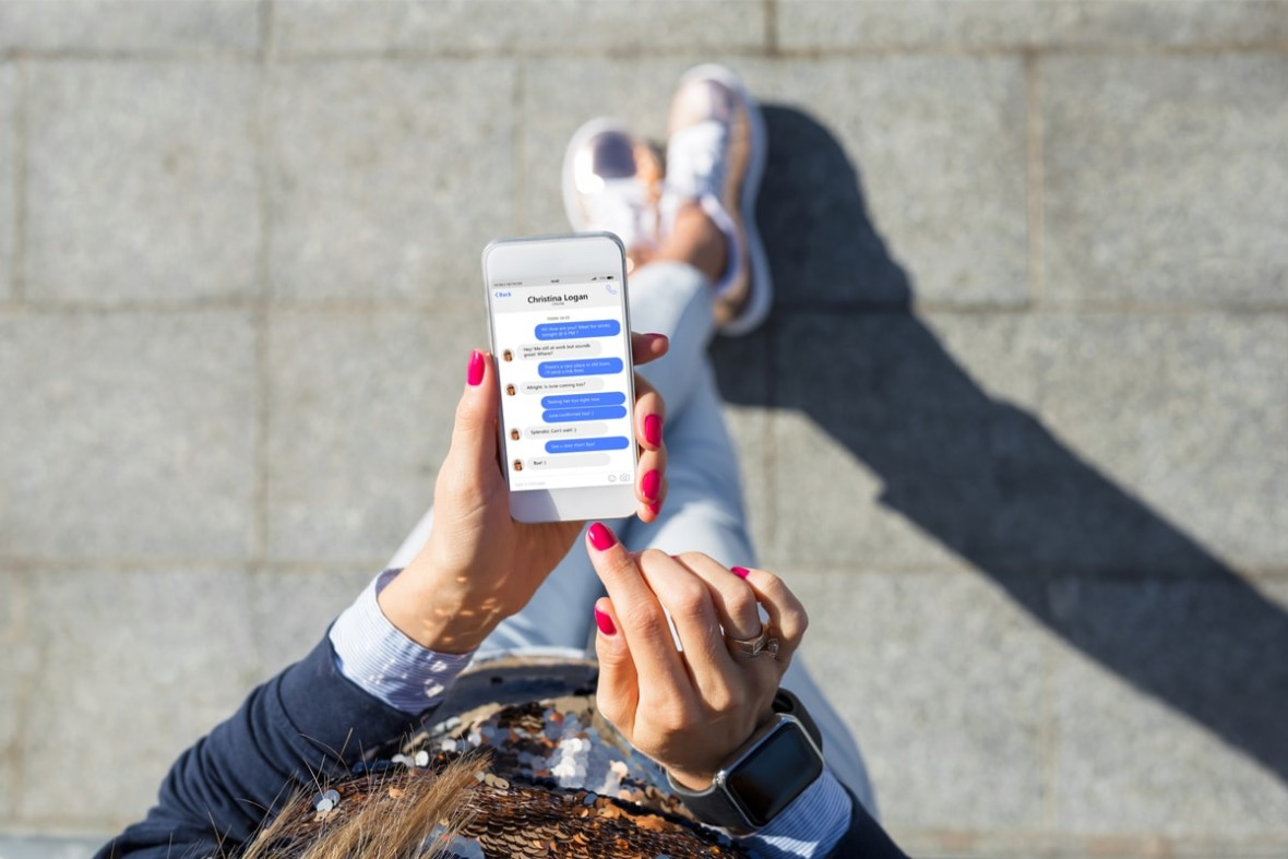 RCS, czyli następca wiadomości SMS i MMS, pojawi się niedługo w Polsce