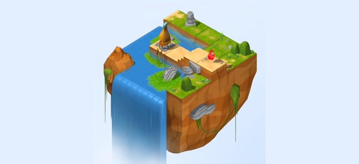 Aplikacja Swift Playgrounds dostępna na Macach. To doskonała okazja, by zacząć naukę języka Swift