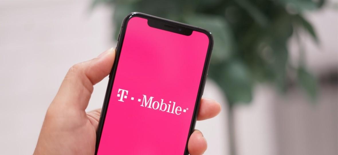 Jak T-Mobile traktuje swoich klientów