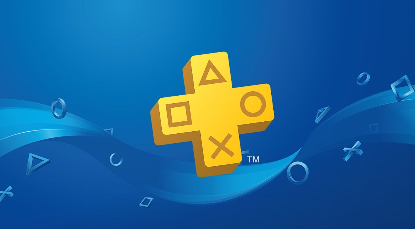 Sony will make the time of PS4 owners more enjoyable games. The PS Plus offer has leaked for April