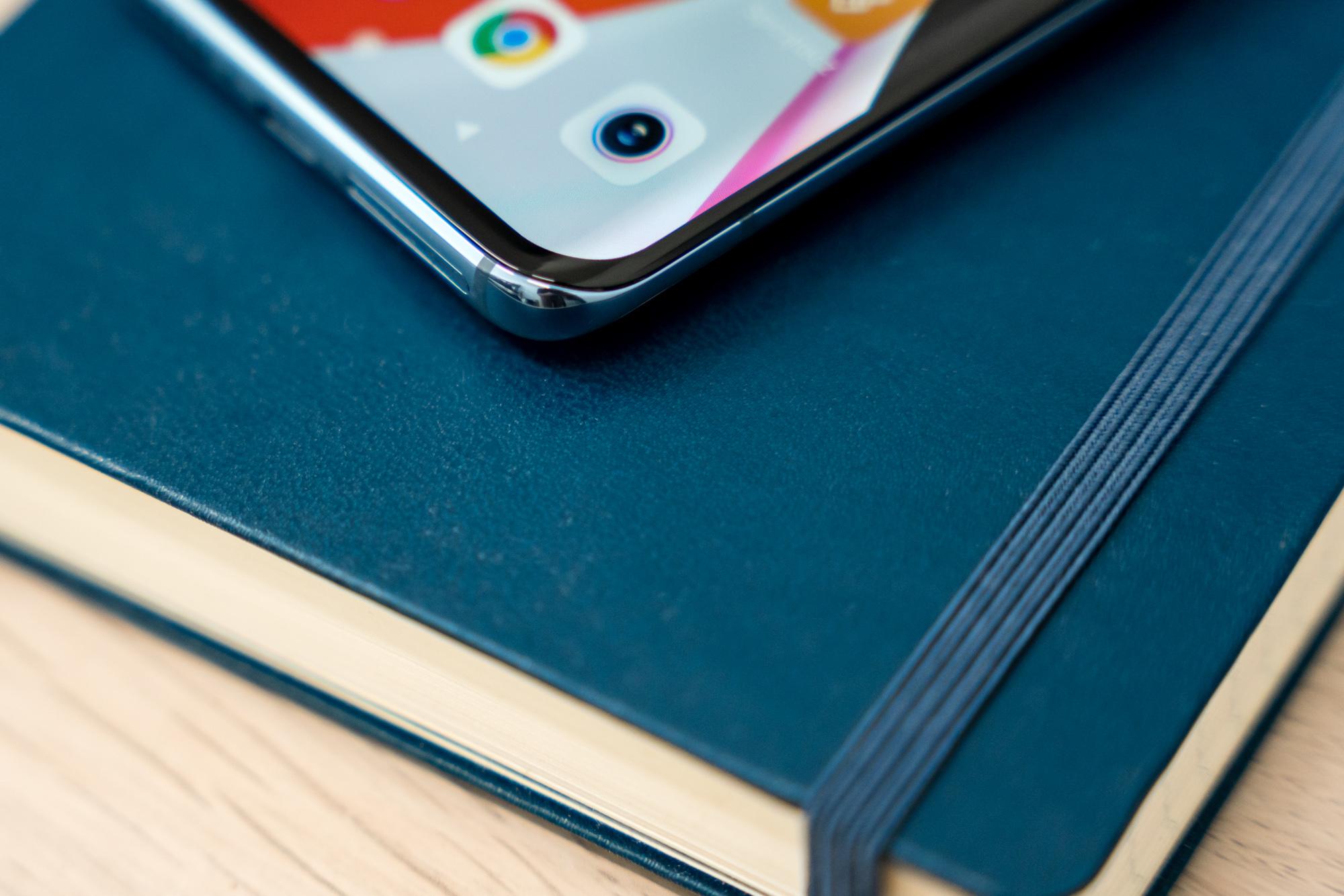 Xiaomi Mi 10 opinie