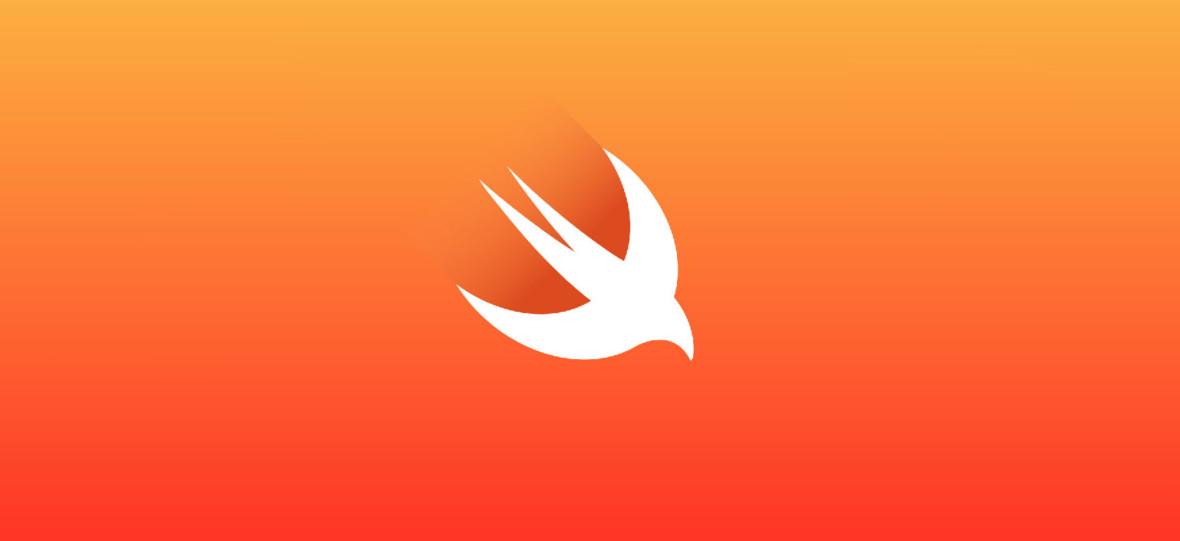 Język programowania Apple Swift niedługo stanie się zgodny z Windowsem