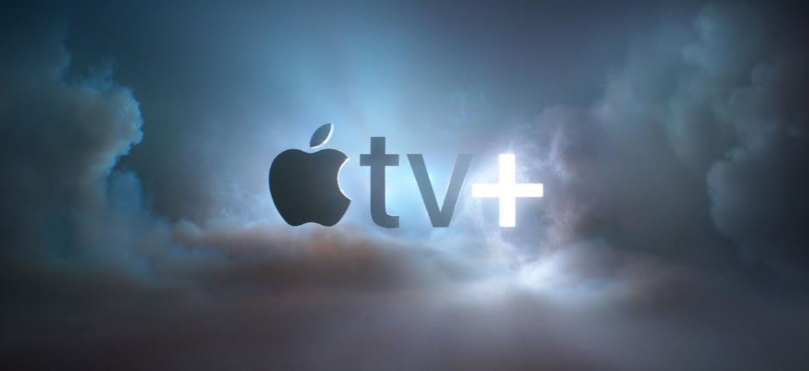Sprawdziłem, jak działa Apple TV na telewizorach LG. I w zasadzie nie wiem, po co mi sprzęt od Apple'a