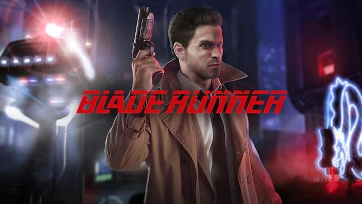 Blade Runner powraca — gra z 1997 r. trafi na konsole w odświeżonej wersji