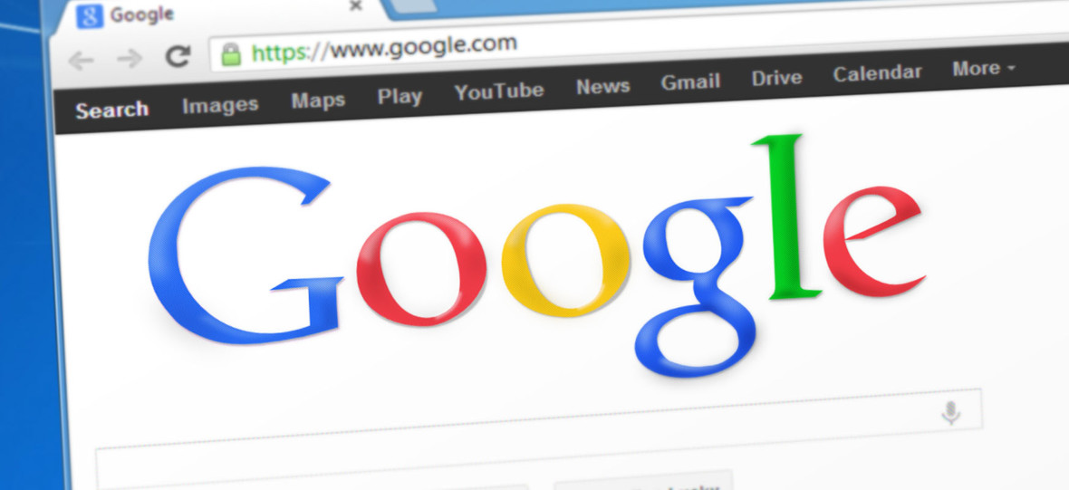 Kontrola bezpieczeństwa w Chrome będzie czytelniejsza, łatwiejsza i skuteczniejsza