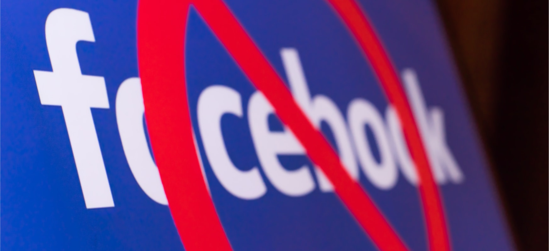 Coca-Cola, Unilever and Honda boycott Facebook. Is racism? There is no money from advertising.