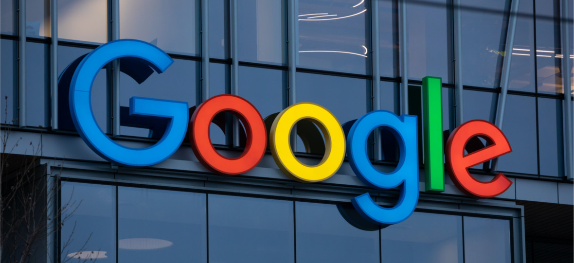 Konferencja Google I/O miała zostać przeniesiona do sieci. Nie odbędzie się w ogóle