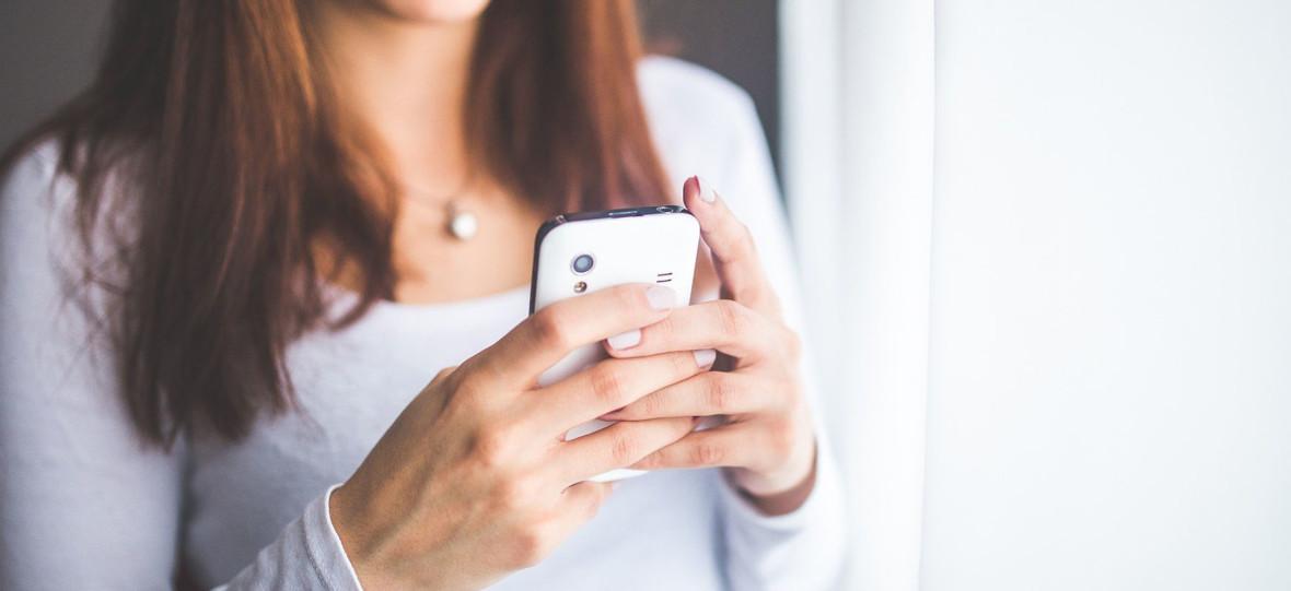Aplikacja Wiadomości SMS od Google'a losowo kasuje SMS-y. Radzimy uważać