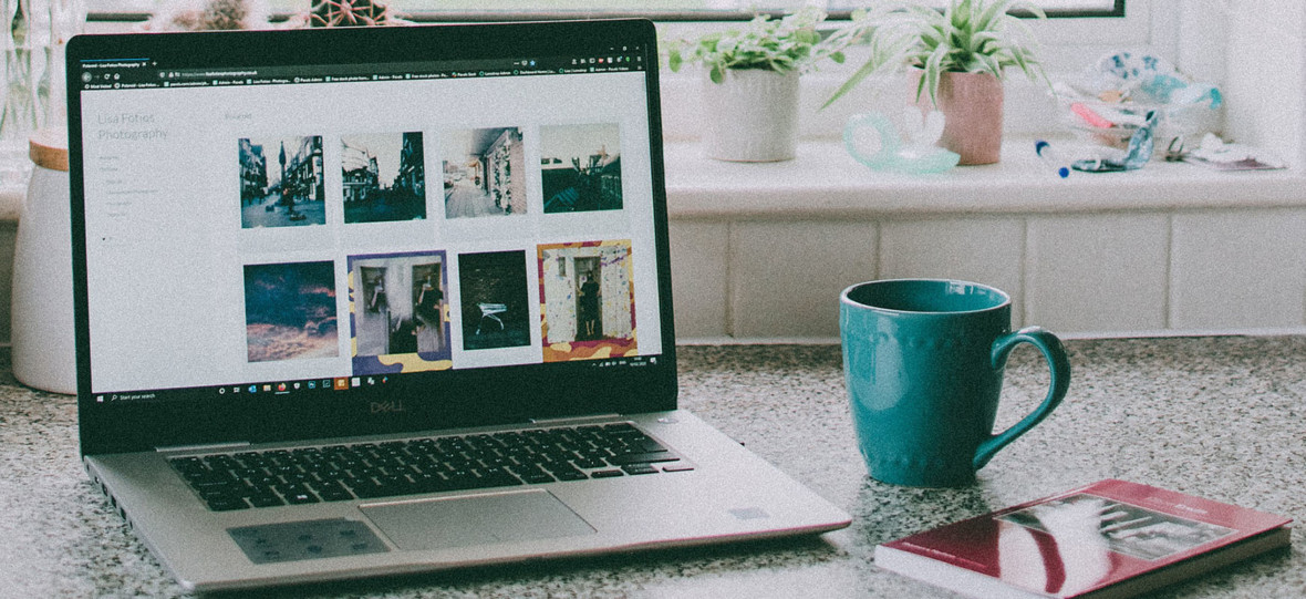 #HomeOffice: Komunikacja przede wszystkim. Z pomocą przychodzą Microsoft Teams i OneDrive