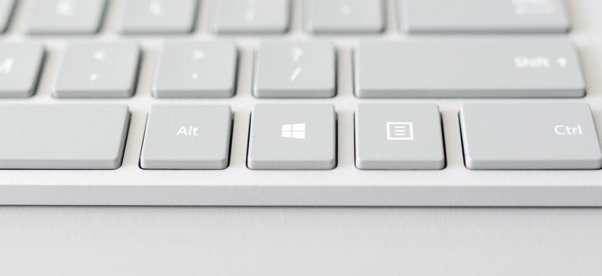 #HomeOffice: Klawiatura to najważniejszy dodatek do komputera. Podpowiadamy, jak dobrze wybrać – poradnik