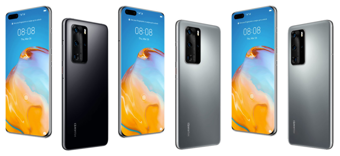 Huawei rusza z nową promocją. Pobieraj aplikacje, by obniżyć cenę płatnych elementów i filmów