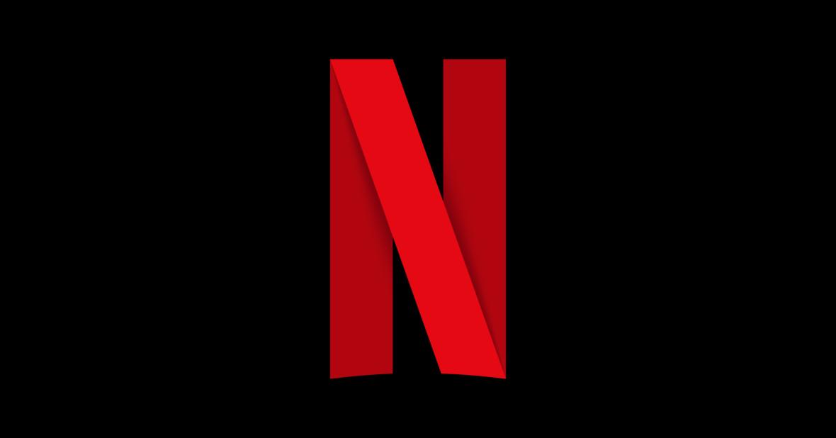 Netfliksie, obniż jakośćfilmów, bo internet padnie – apel Komisji Europejskiej. Netflix odpowiada: ok
