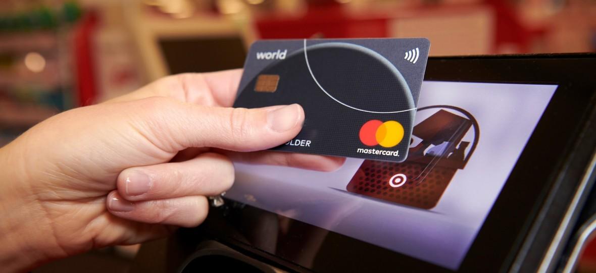 Mastercard i Visa podnoszą limit. Płatności zbliżeniowe do 100 zł bez PIN-u