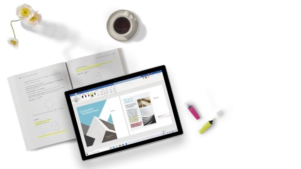microsoft 365 dla użytkowników indywidualnych domowych