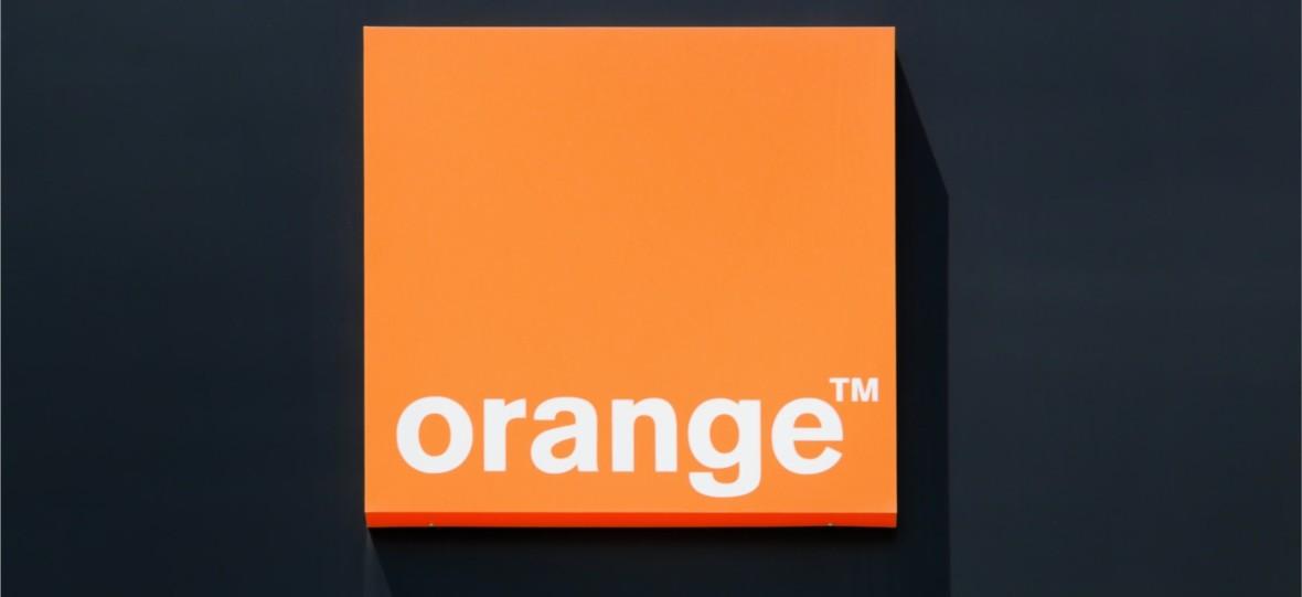Pierwsze taryfy wspierające 5G w Orange już są. Teraz czekamy na samo 5G