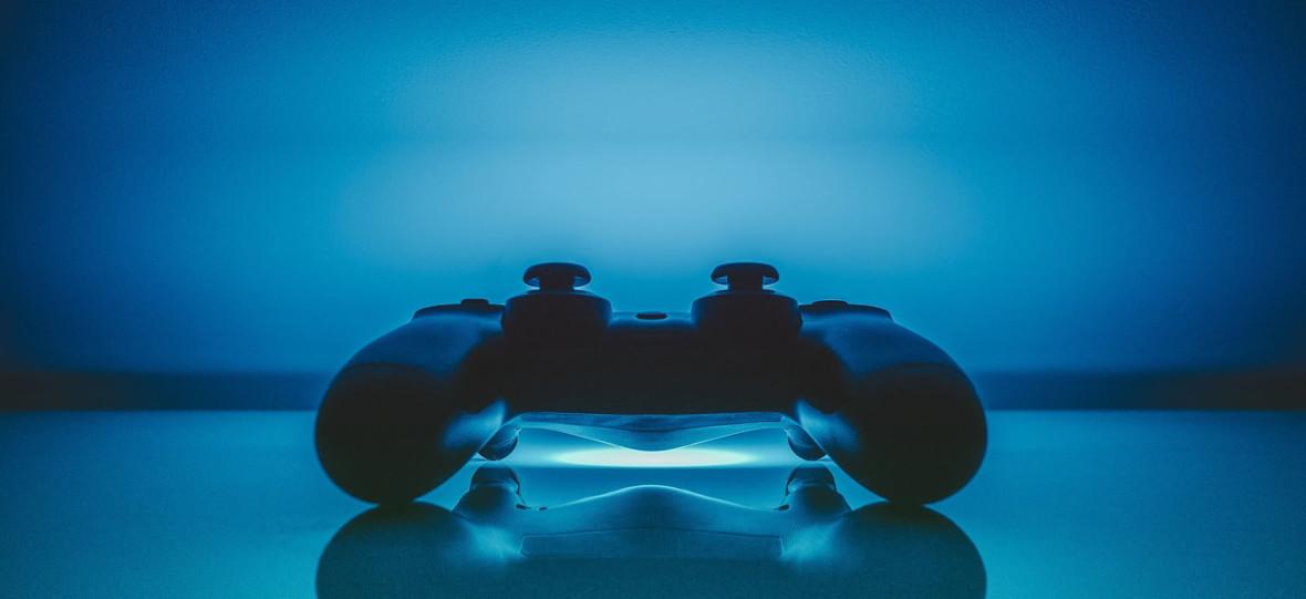 PlayStation wolno pobiera gry, bo Sony pomaga w walce z koronawirusem
