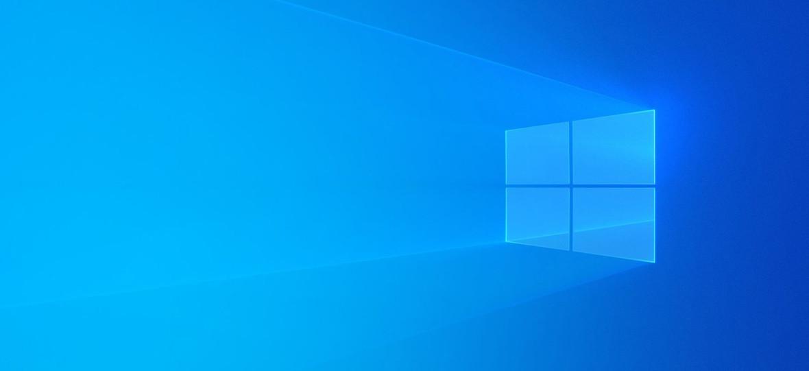 Microsoft wraca do pomysłu aplikacji w kartach? Tajemniczy powrót tzw. Zestawów do Windowsa 10