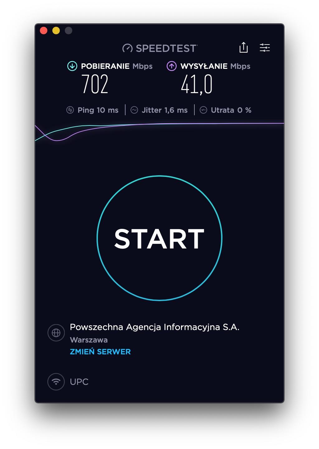 tp-link archer ax50 jaki router kupić