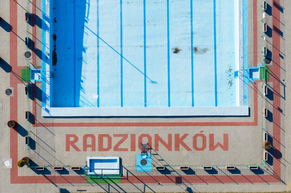 Fot. Wojciech Radwański