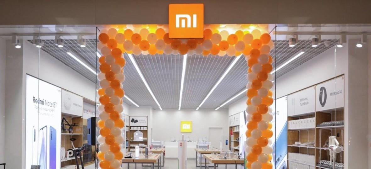 Otwarcie nowego salonu Xiaomi bez wyczekiwanych promocji. Koronawirus pokrzyżował plany