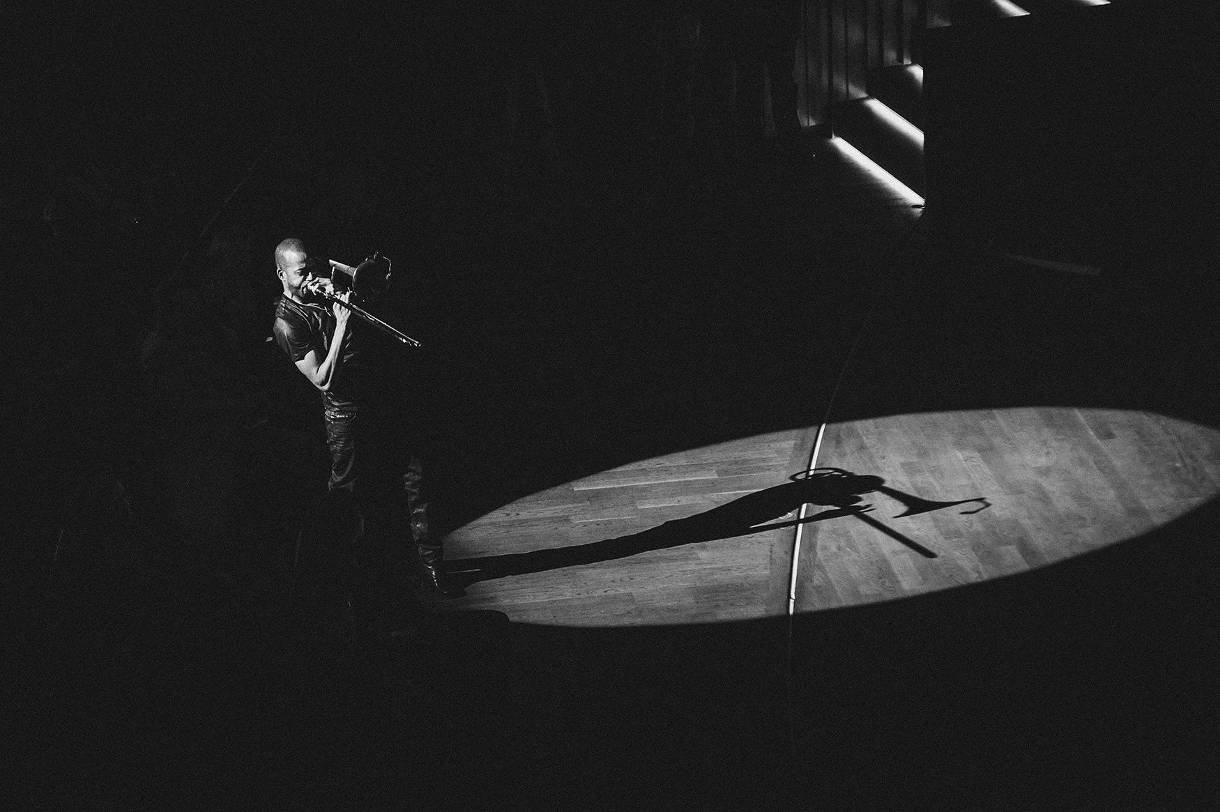 Fot. Piotr Banasik