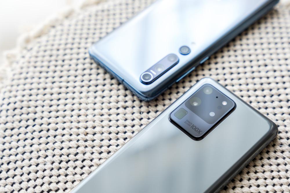 Xiaomi-Mi-10-recenzja-opinie-19