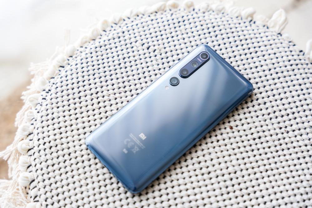 Xiaomi-Mi-10-recenzja-opinie-21