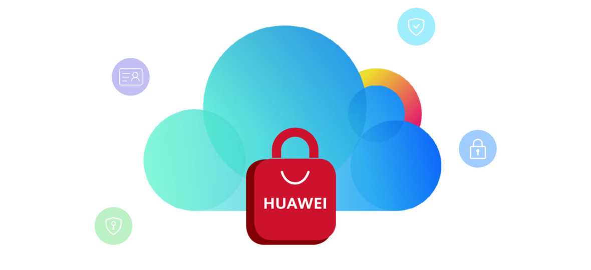 #Zostańwdomu ze smartfonem Huawei. 5 ciekawych aplikacji z Huawei AppGallery na czas kwarantanny