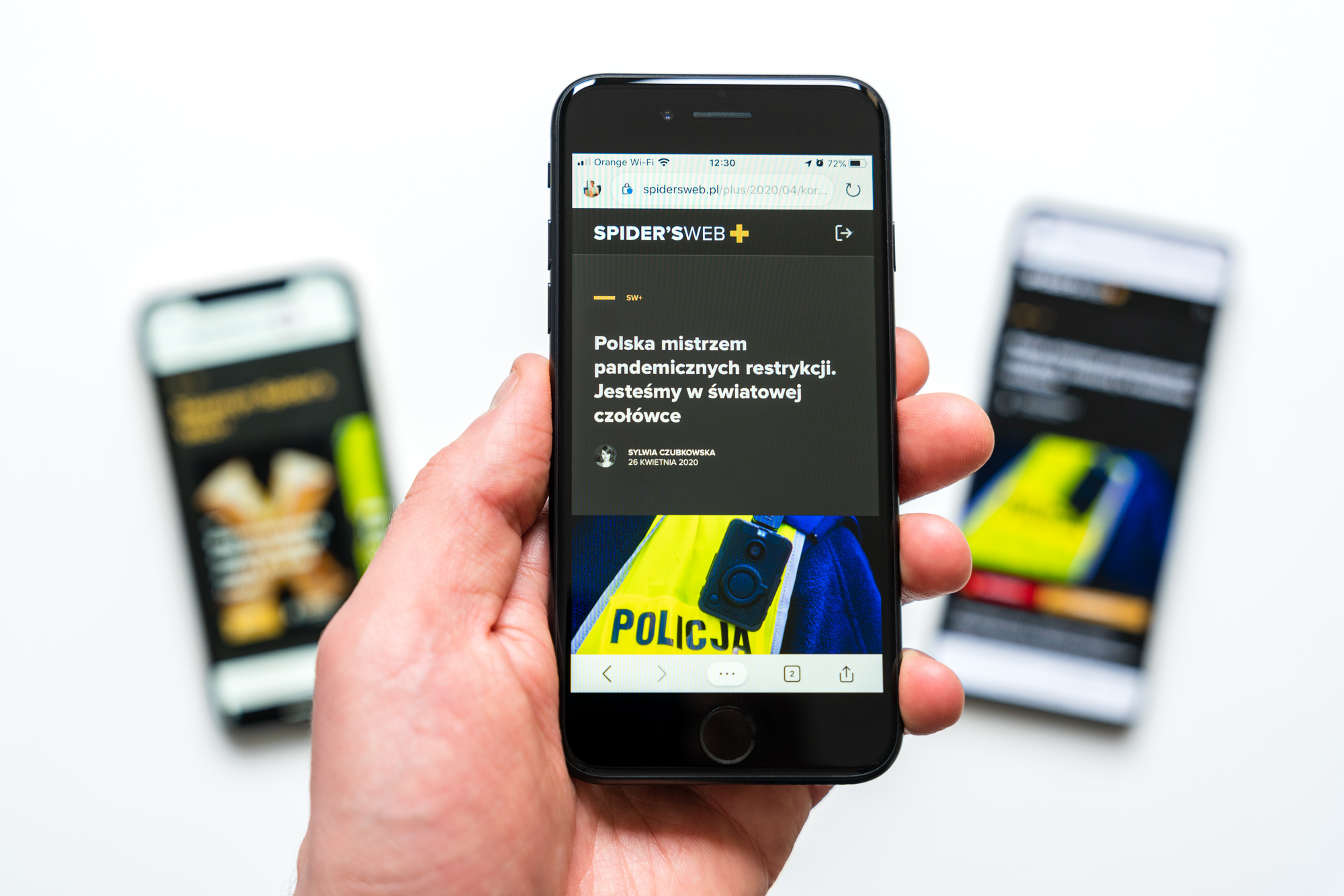iPhone-SE-2020-opinie-lukasz-18