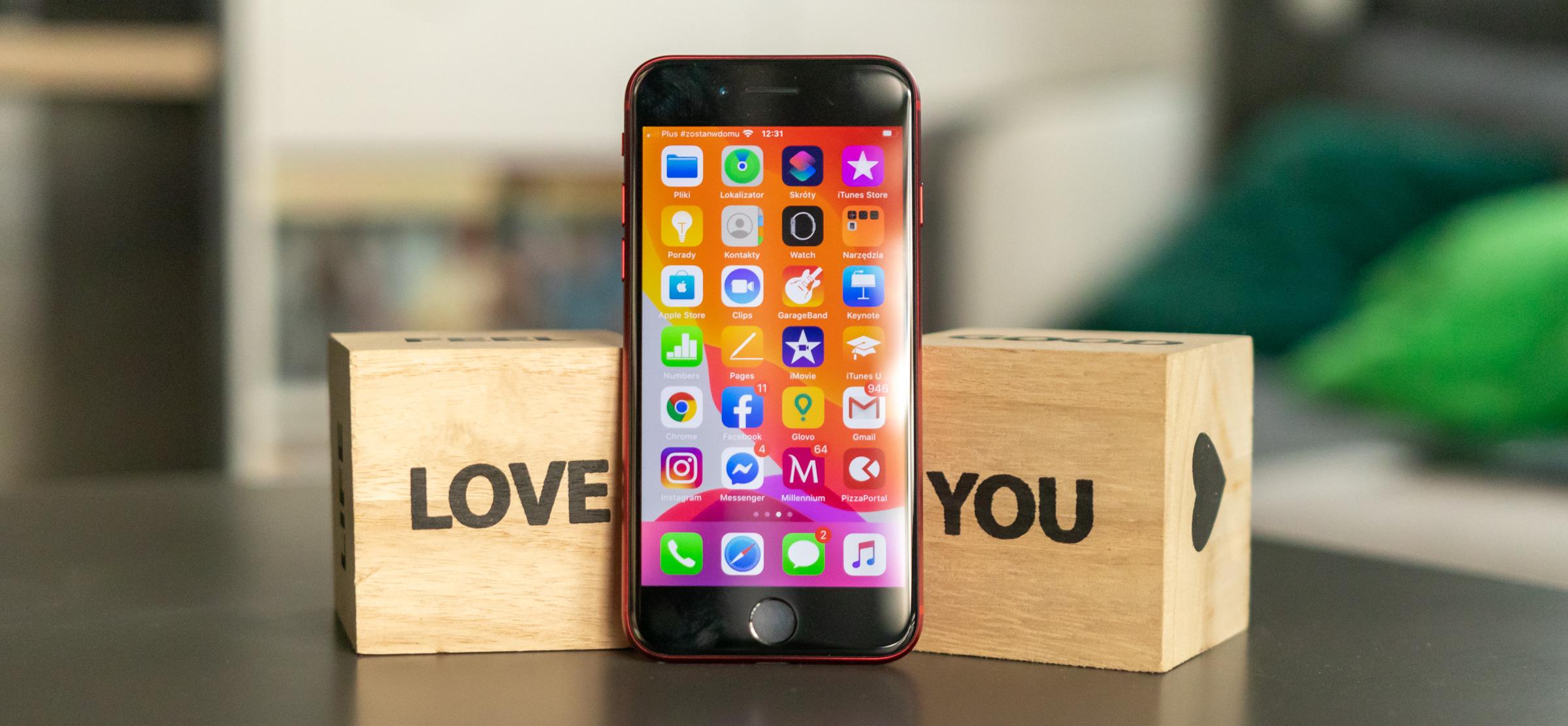 iphone-se-2020-opinie-czy-warto-apple-8
