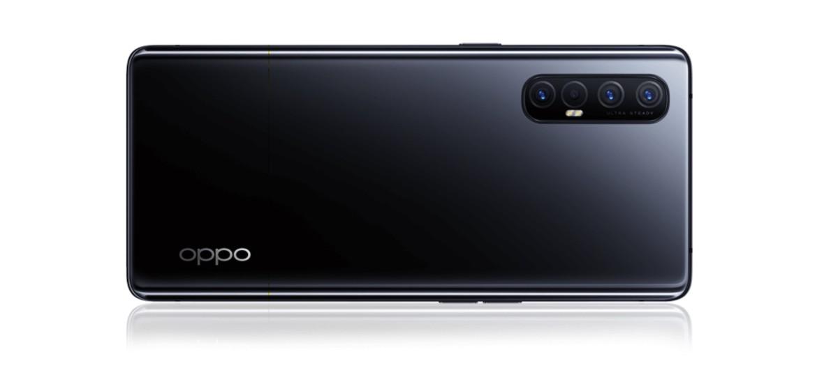 Smartfony Oppo coraz popularniejsze na polskim rynku. Sprawdzamy nową ofertę Plusa i T-Mobile