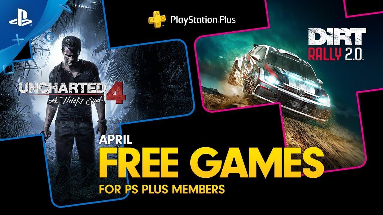 PS Plus na maj: Dying Light i Dark Souls Remastered