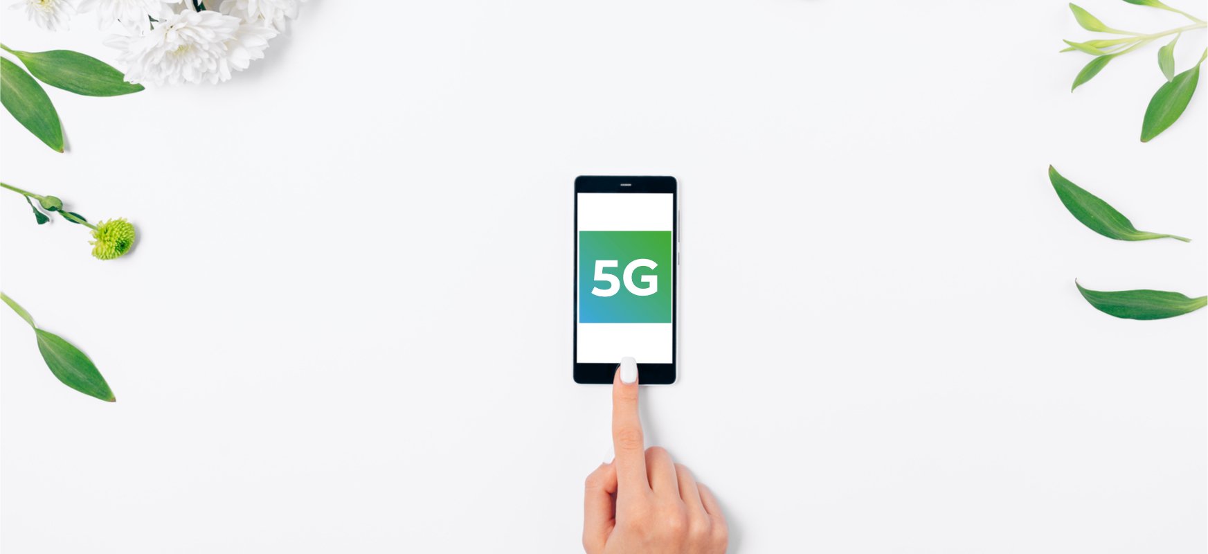 5G hasn t started well yet, and it s already a mess. What is the difference between 5Ge and 5G and 5G +?