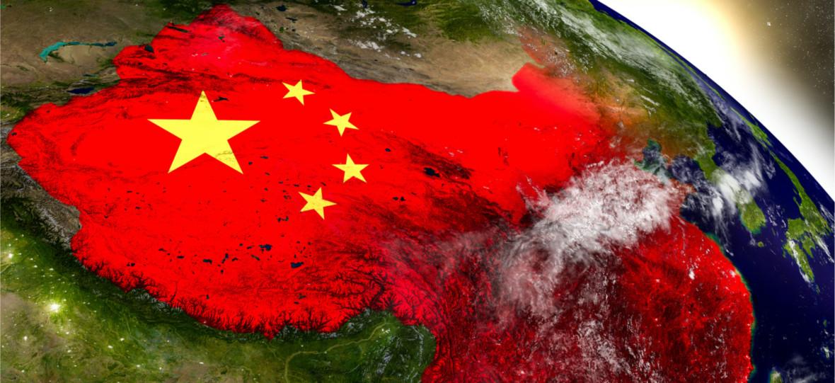 Dekalog zachodniego wydawcy: taniec na linie, czyli jak wydać grę w Chińskiej Republice Ludowej